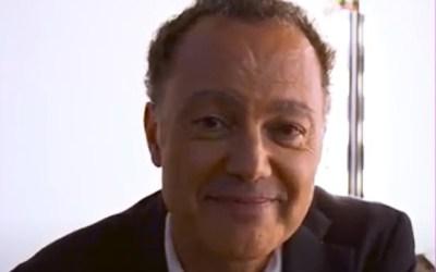 Interro : Philippe Hayat