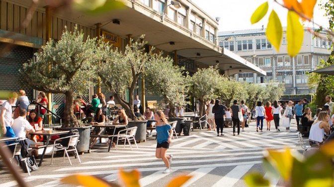5 activités à faire en famille à Paris & en Île de France pendant les vacances d'été