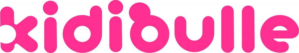 Logo Kidibulle