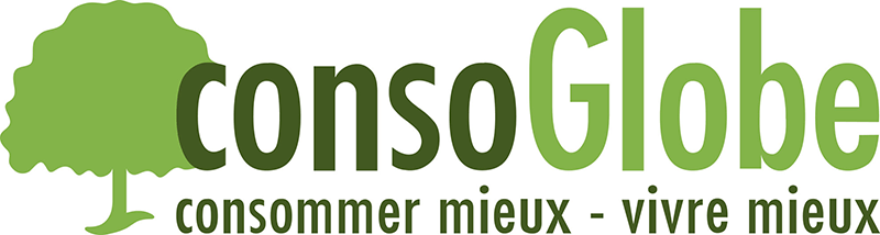 Logo ConsoGlobe