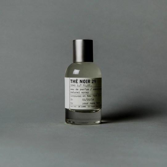 THÉ NOIR 29   Le Labo Fragrances