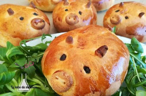 buns_cochon_au_jambon_fromage