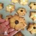 Sablés_fleurs