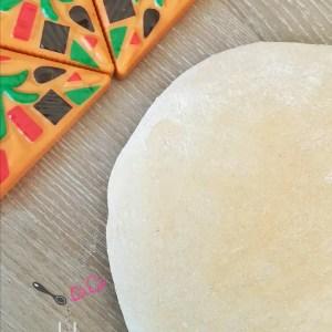pate_à_pizza_épaisse