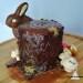 gâteau_roulé_vertical