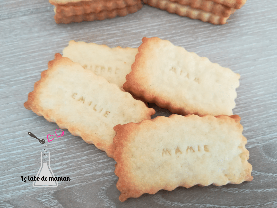 biscuits_marque_place