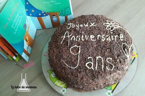 gâteau_façon_forêt_noire_vanille