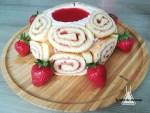 charlotte_aux_fraises