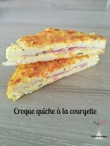 croque_quiche_courgettes
