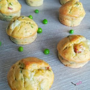 muffins_petits_pois_jmabon_kiri