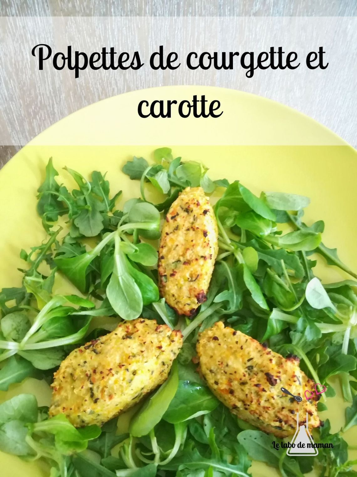 polpette_courgette_et_carotte