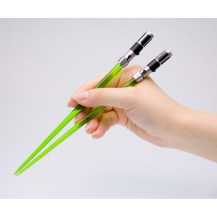 baguettes-chinoises-star-wars vertes