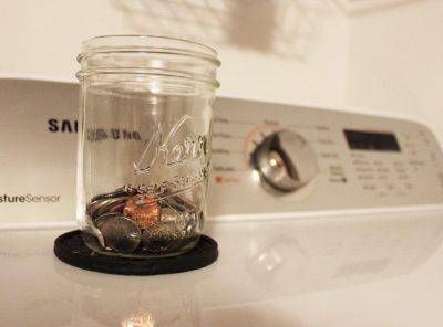 change-jar-1024x757