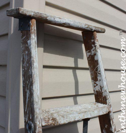 top-of-antique-ladder-971x1024