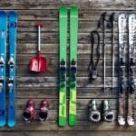 Sports d'hiver à Karlstad et Fritids Banken