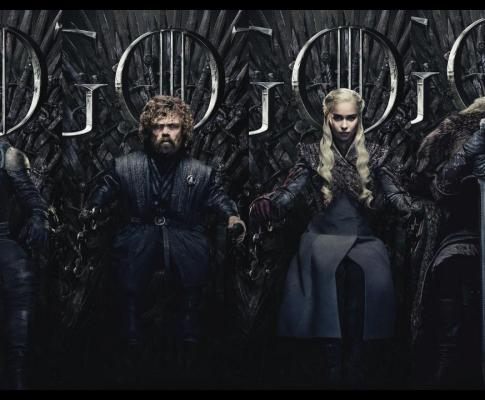 Game of Thrones, une série suédoise ?