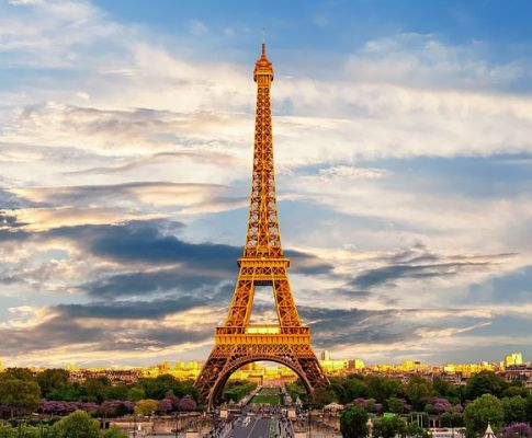 Revenir en France après une expatriation