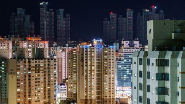 Tips Investasi Apartemen di Tangerang