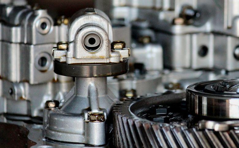 Penyebab Tenaga Motor Seperti Tertahan