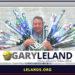 Lelands.org, The Home Base for Gary & Kathy Leland's Websites