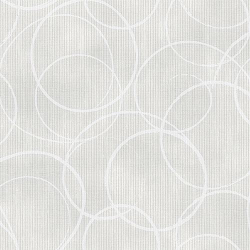 2686-001943 kitchen bed bath 4 schewe geometric wallpaper blue