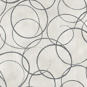 2686-001947 kitchen bed bath 4 schewe geometric wallpaper black