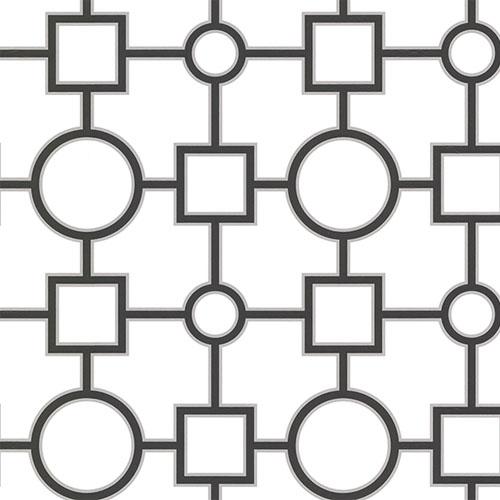 2686-20274-kbb4-geovine-geometric-wallpaper-black