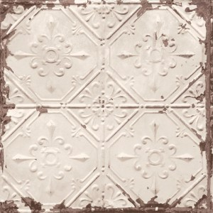 2701-22332-reclaimed-distressed-tin-ceiling-tiles-wallpaper-beige