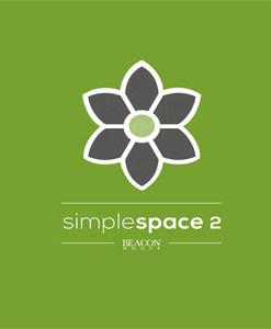 Simple Space 2