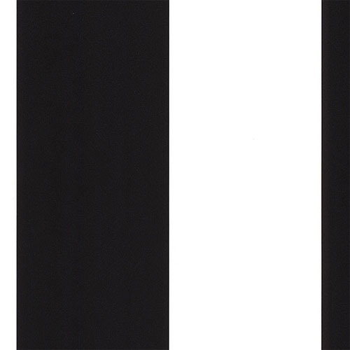 TS28131 shades wide stripe wallpaper black white