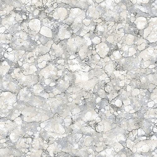 TX34812 texture style 2 quartz faux texture wallpaper gray