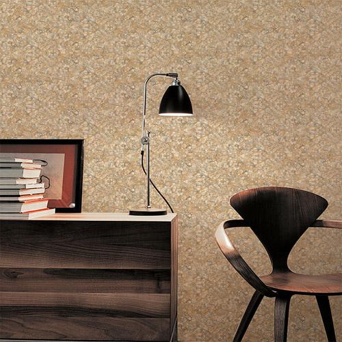 texture style 2 quartz wallpaper roomset