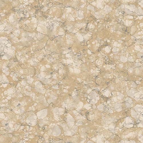 TX34813 texture style 2 quartz faux texture wallpaper tan