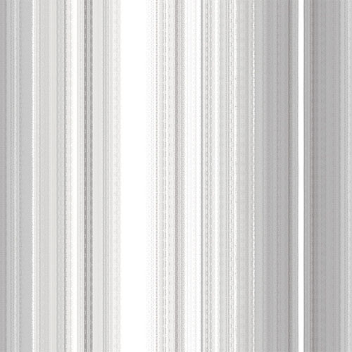 TX34819 texture style 2 variegated stripe wallpaper gray
