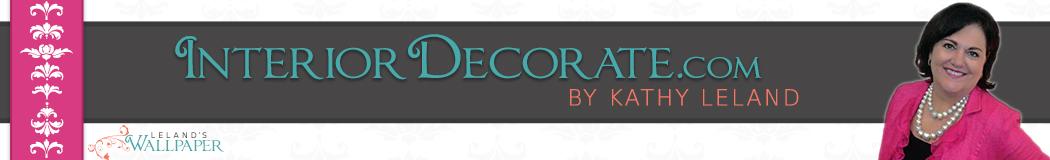 InteriorDecorate.com