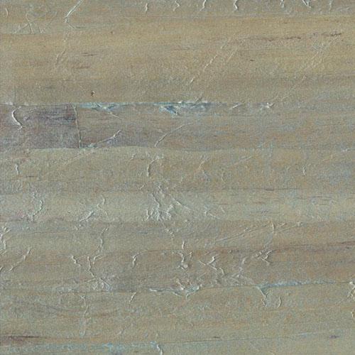 MY9287 Ronald Redding Medley Lotus Wallpaper Sea Glass
