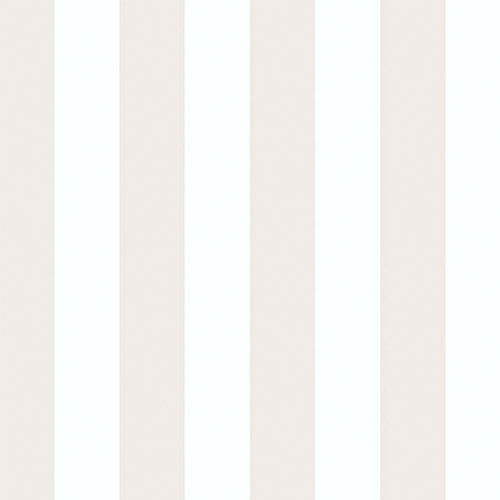 RG35703 Patton Wallcoverings Rose Garden 2 Classic Stripe Wallpaper Khaki