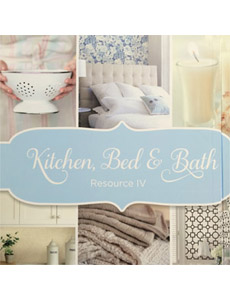 Kitchen Bed Bath 4