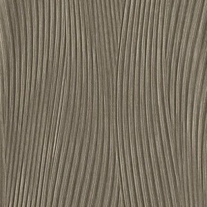 RRD7263 York Wallcoverings Ronald Redding Atelier Chiffon Wallpaper Bronze