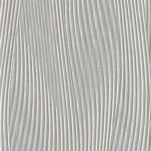 Chiffon Wallpaper Lelands Wallpaper