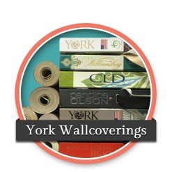 York Wallcoverings
