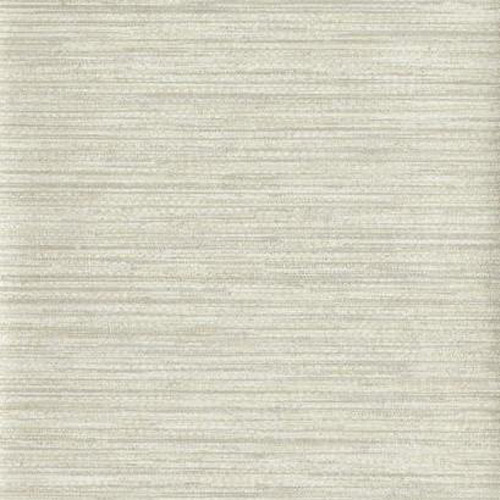 RRD7241 York Wallcoverings Ronald Redding Atelier Hopsack Wallpaper Cream