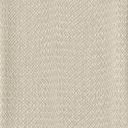 RRD7269 York Wallcoverings Ronald Redding Atelier Twining Wallpaper Beige