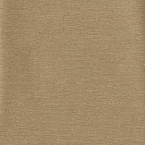 RRD7277 York Wallcoverings Ronald Redding Atelier Ruching Wallpaper Golden Sand
