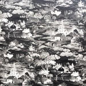 York Wallcoverings Magnolia Home Farm Wallpaper