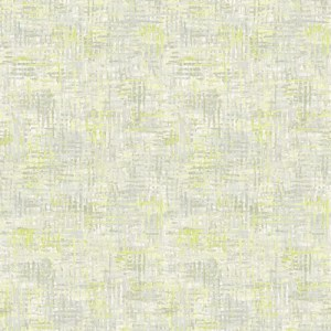 2718-004027 Brewster Wallcoverings Texture Trends 2 Avalon Weave Wallpaper Green