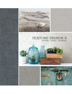 Texture Trends 2