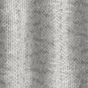 Snakeskin Wallpaper Lelands Wallpaper