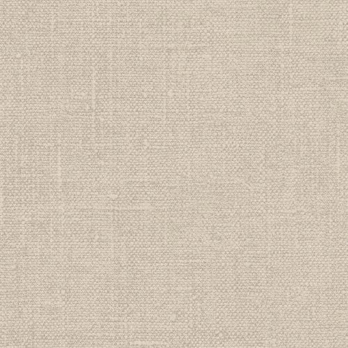 G67434 Patton Wallcoverings Natural FX Burlap Wallpaper Warm Gray