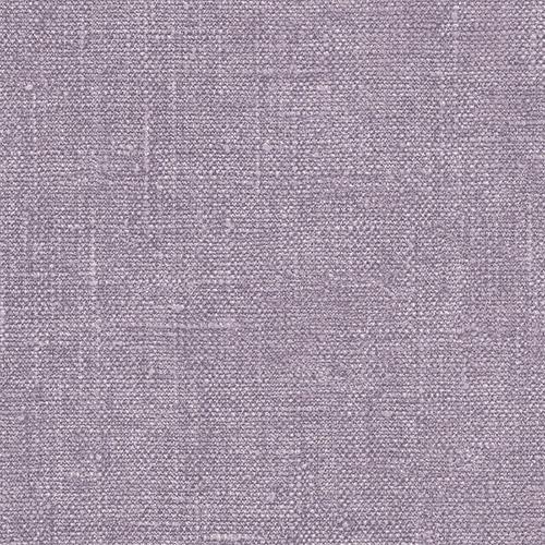 G67439 Patton Wallcoverings Natural FX Burlap Wallpaper Purple - Burlap Wallpaper - Lelands Wallpaper